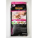 Belcando Adult Finest Grain Free Lamb 12,5kg