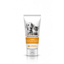 Frontline Pet Care Šampon proti zápachu 200ml - NOVINKA