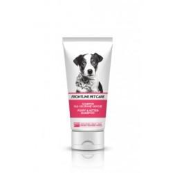 Frontline Pet Care Šampon pro štěňata & koťata 200ml